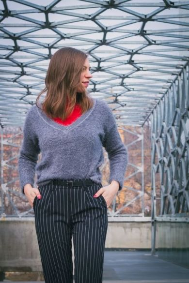 hellolife-blog-outfit-pirosgarbo