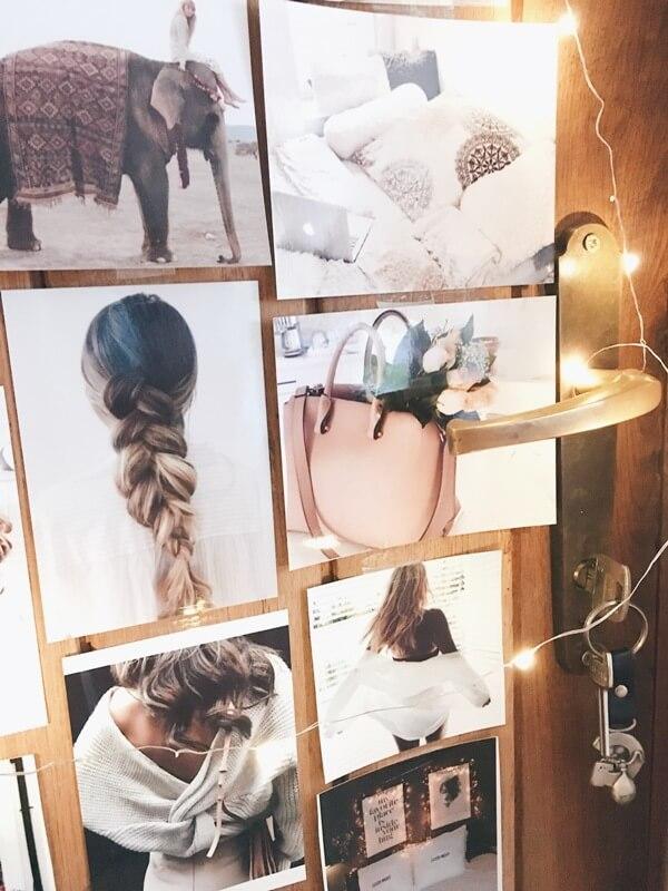 hellolife-blog-kollazs-dekor-inspiracio