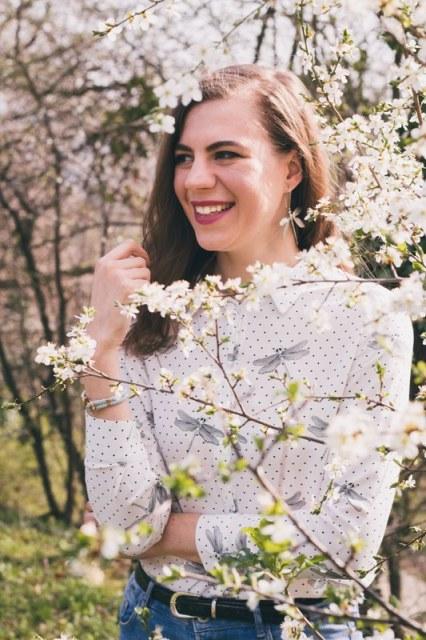 hellolife-blog-tavaszi-outfit-dzseki-reszletek