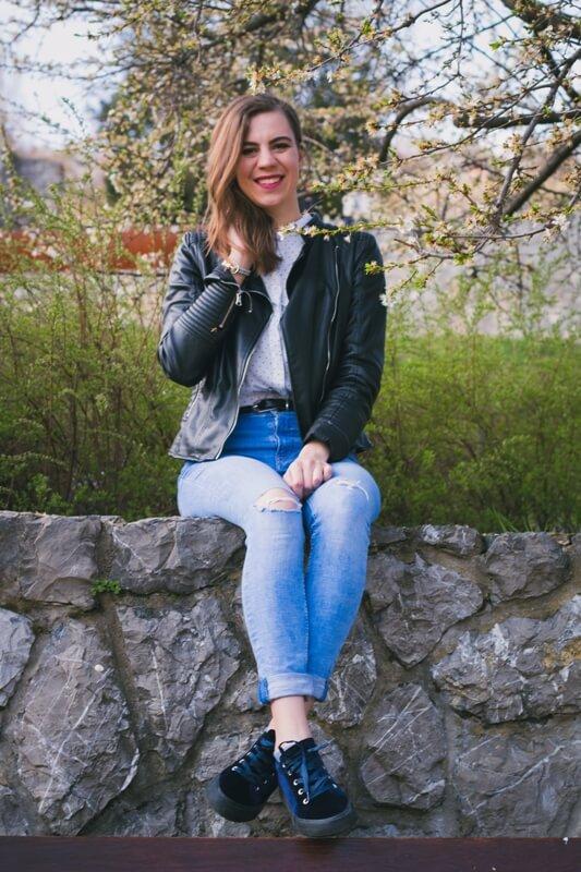 hellolife-blog-tavaszi-kepek-outfit-szitakoto