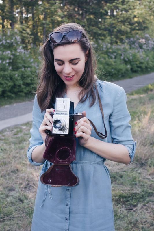 hellolife-blog-vintage-kamera
