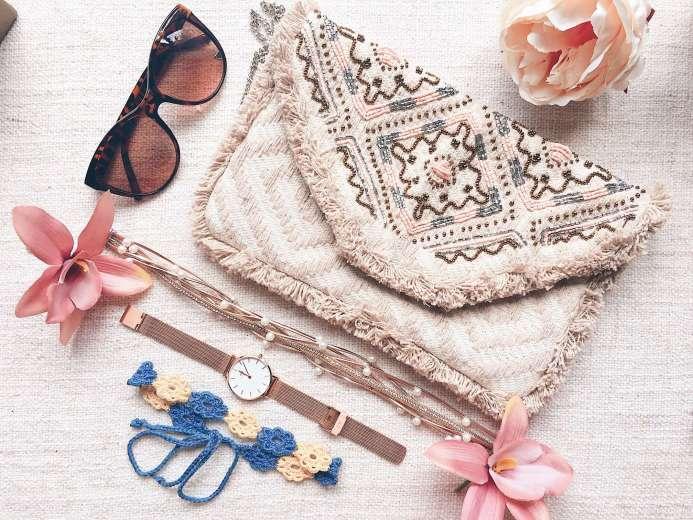 hellolife-blog-basic-outfit-nyari-otletek