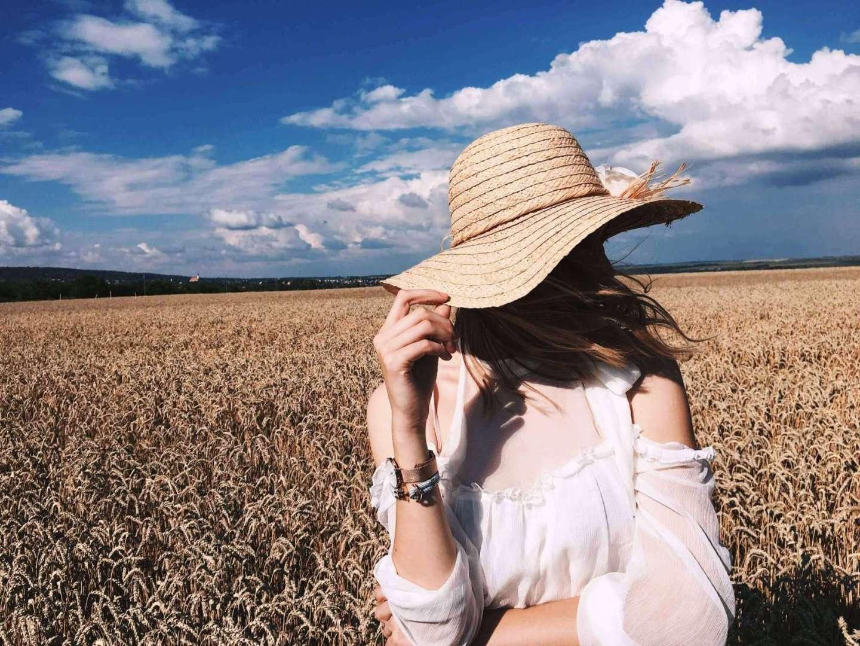 hellolife-blog-nyar-outfit-buzamezok-szabadsag
