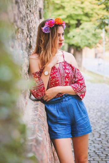 hellolife-blog-lookbook-nyarvegi-outfit