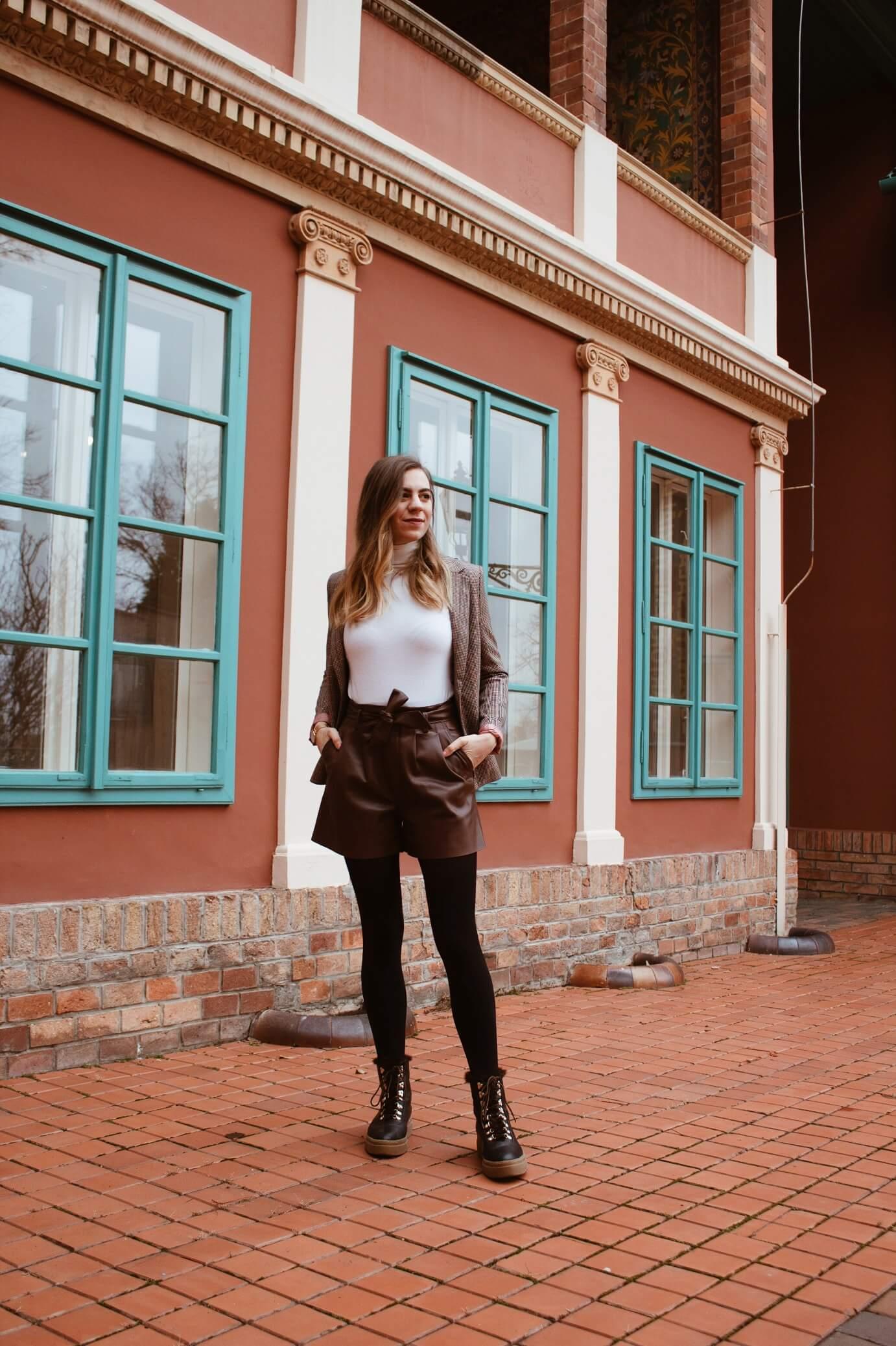 hellolife-blog-outfit-lookbook-teglavoros-short-balzer-garbo-5