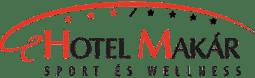 hotel-makar-logo