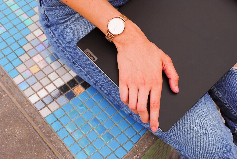 lenovo-laptopvalasztas-tippek-elsobenyomas-ideapad