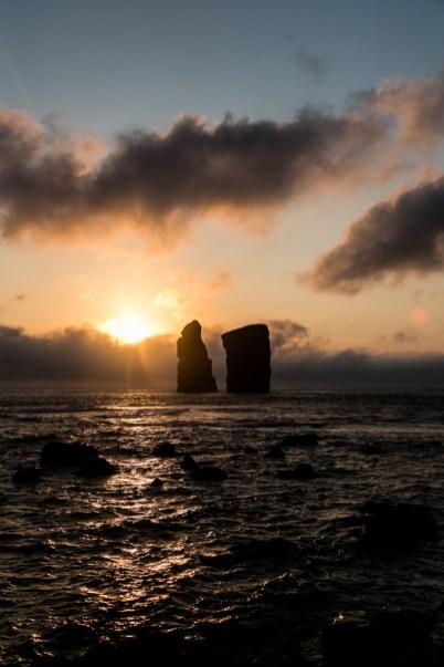 Mosteiros- © Daniel Kubera / shutterstock.com