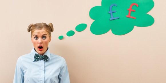 Blog living wage copy