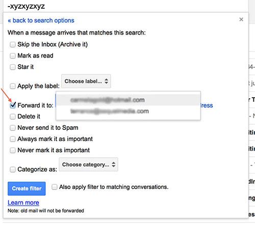 3forwarding-emails-2013-09-07