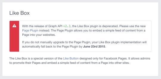 facebook_warning