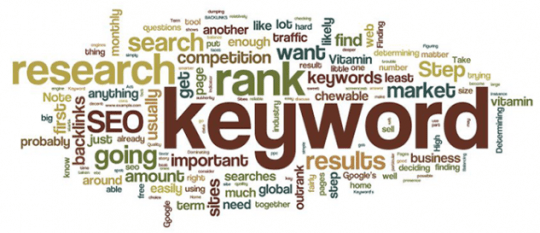 keywords-for-seo