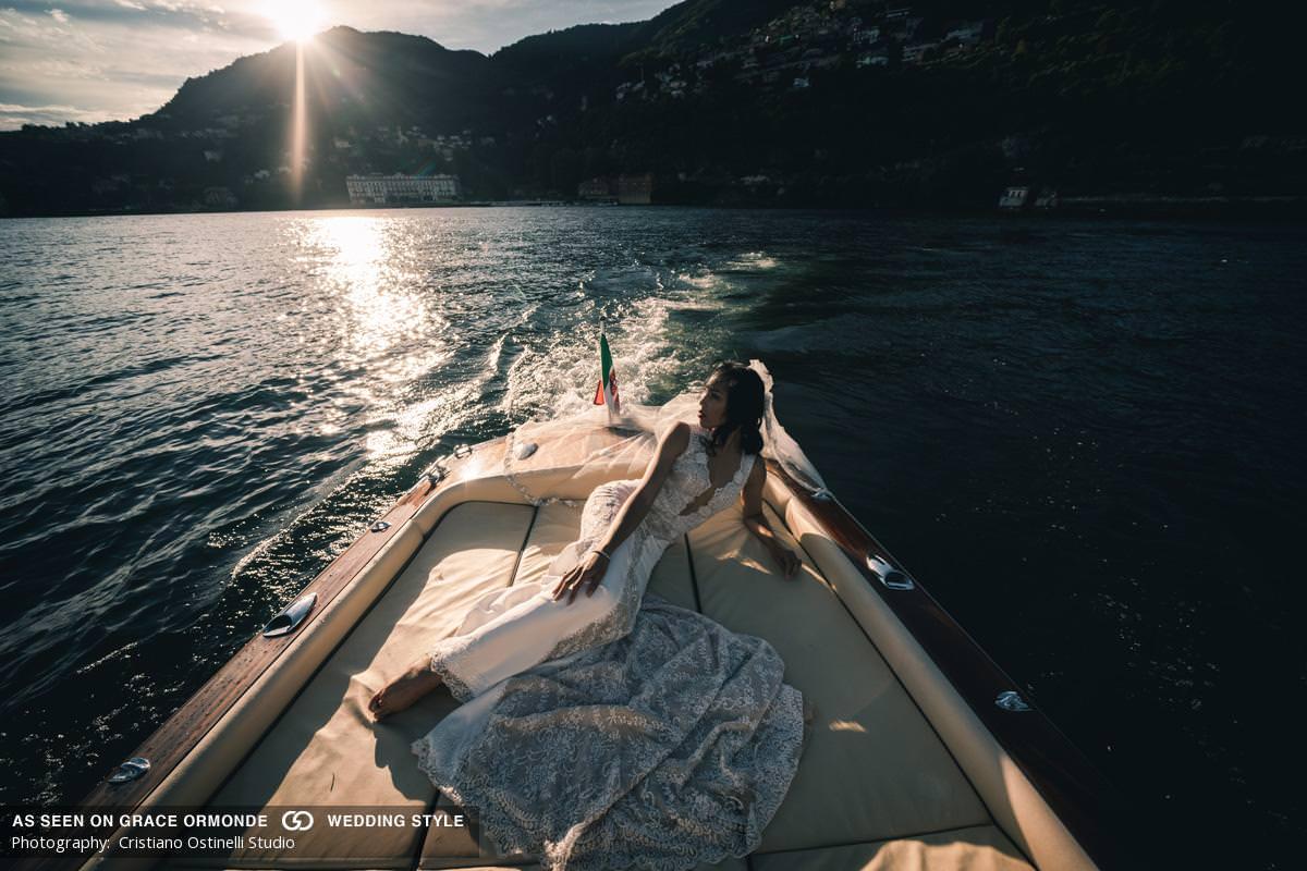 Lake-Como-Bride
