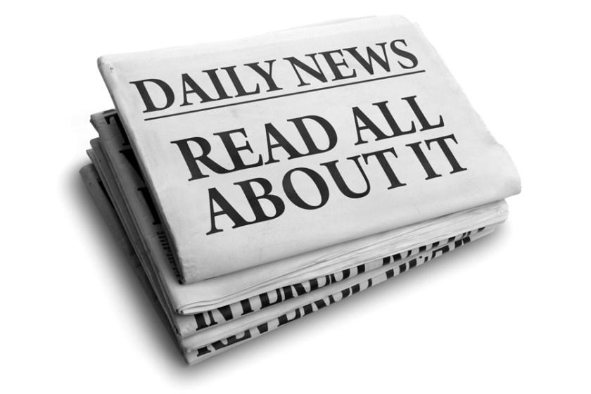 blog writing checklist, headlines