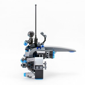 76029-Review-12