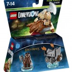 Figurines-Lego-Dimensions-10