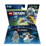 Figurines-Lego-Dimensions-14