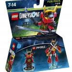 Figurines-Lego-Dimensions-2