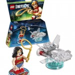 Figurines-Lego-Dimensions-4