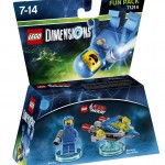 Figurines-Lego-Dimensions-5