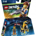 Figurines-Lego-Dimensions-9