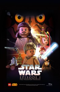 lego-star-was-movie-poster-episode-1