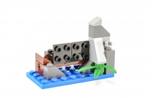 70409-Review-08
