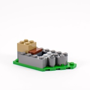 70752-Review