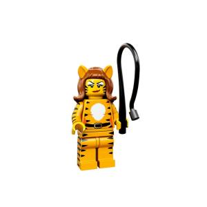LEGO Collectible Minifigures Series 14 Monsters (71010) Tiger Woman