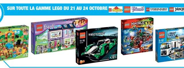Auchan-LEGO