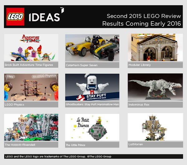 next-review-lego-ideas-2015
