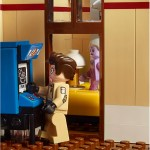 75827 Ghostbusters Firehouse Headquarters (9)