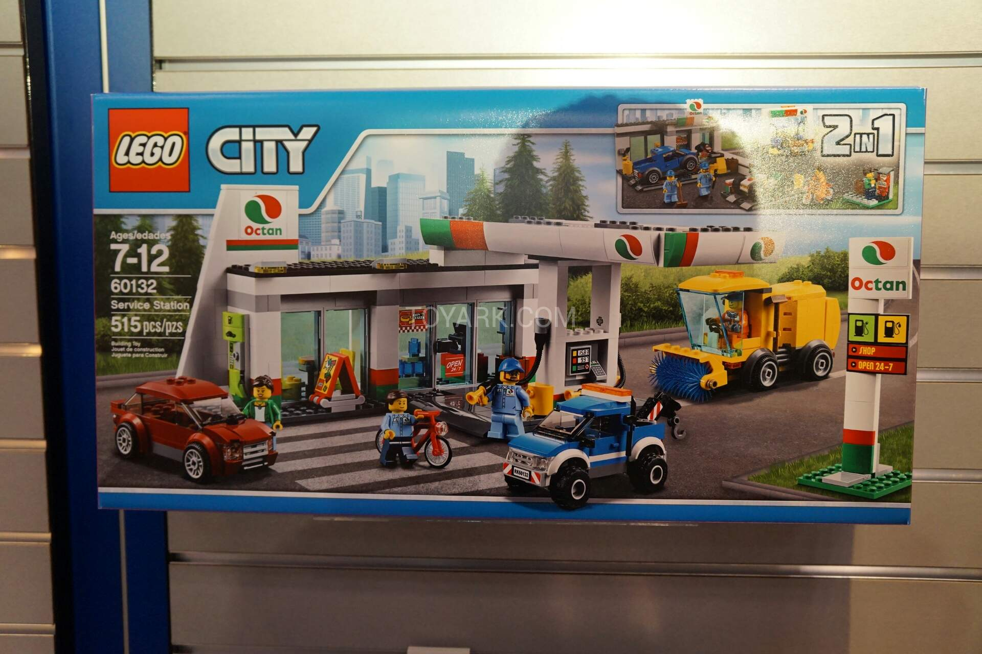 helicopter new york with New York Toy Fair Nouveautes Lego City 2016 on 432 Park Ave New York Citys Highest Apartment Goes Market 85 Million in addition Porsche 911 Gt3 as well New York City aerials furthermore Lego Jurassic World 2 Offizielles Bildmaterial Zu Drei Sets 43877 besides Br725.