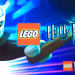 LEGO Dimensions Harry Potter Lord Voldemort