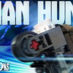 LEGO Dimensions Mission Impossible Ethan Hunt