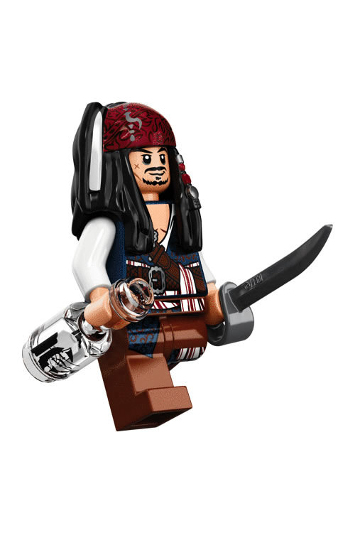 new york toy fair 2017 lego 71042 silent mary pirates. Black Bedroom Furniture Sets. Home Design Ideas