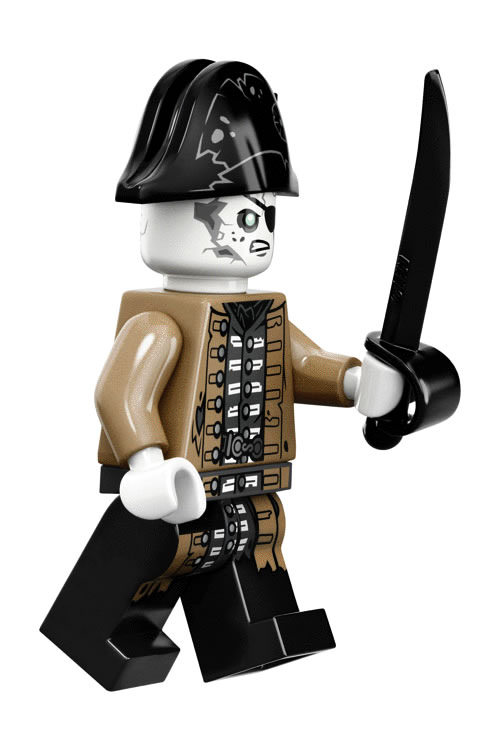 https://www.lesnumeriques.com/jeux-video/lego-pirates-caraibes-p11103/test.html