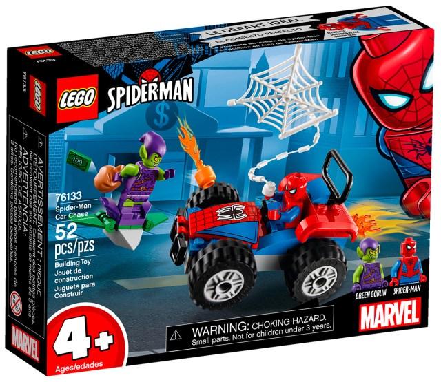 LEGO 76133 Spider-Man Car Chase.jpg