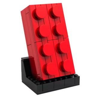 LEGO 5006085