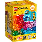 LEGO 11011 width=150
