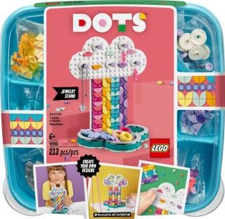 LEGO DOTS 41905