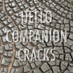 cracks-single(700x700)