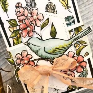 Bird Ballad 1