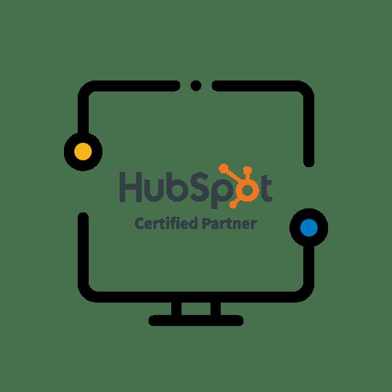 HubSpot Onboarding - HelloDigital