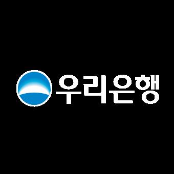 wooribank-hellodigital