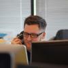 2020년 반드시 알고 있어야 할 10가지 영업 KPI | 헬로디지털