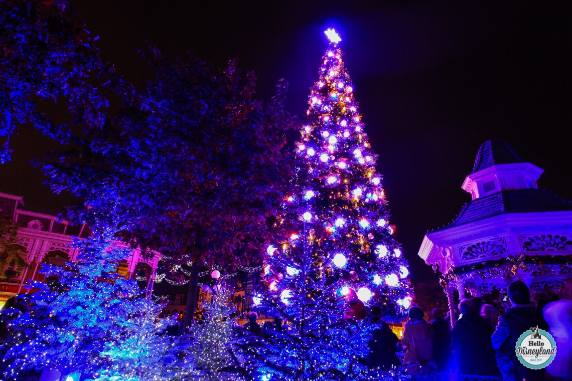 enchanted-christmas-disneyland-paris-2014-17