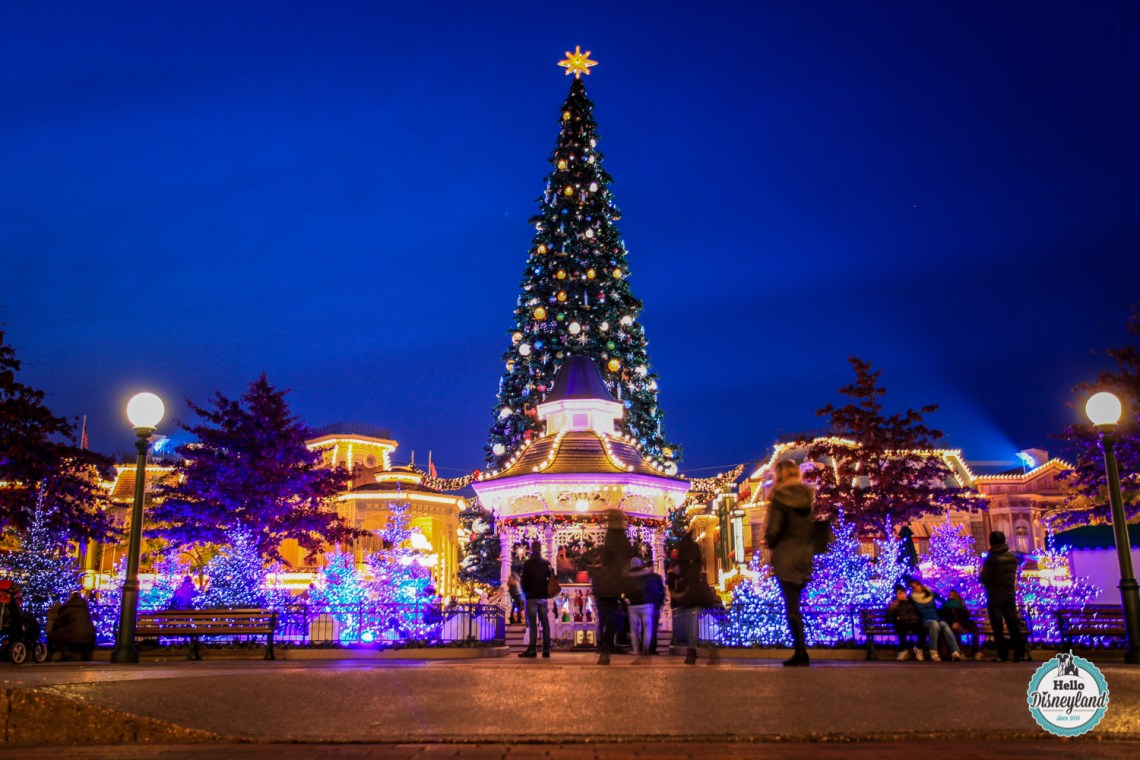 enchanted-christmas-disneyland-paris-2014-2