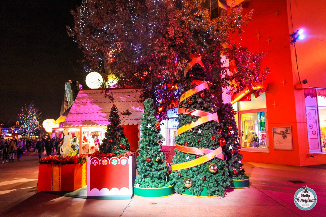 enchanted-christmas-disneyland-paris-2014-63