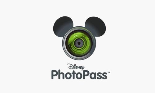 PhotoPass + Disneyland Paris fonctionnement